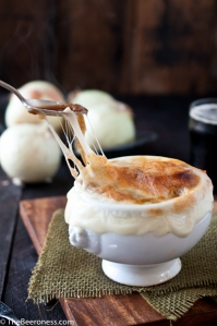 Stout-French-Onion-Soup_